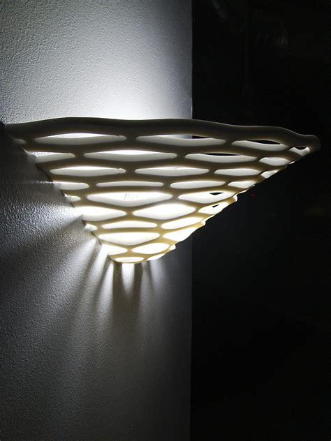 corian lighting anthony bomben archinect - Corian Light