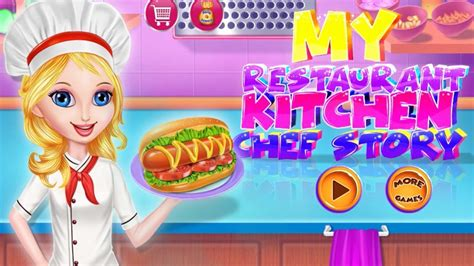 juego de cocina gratis para jugar videos de juegos de cocina para ni 241 as juegos de cocina