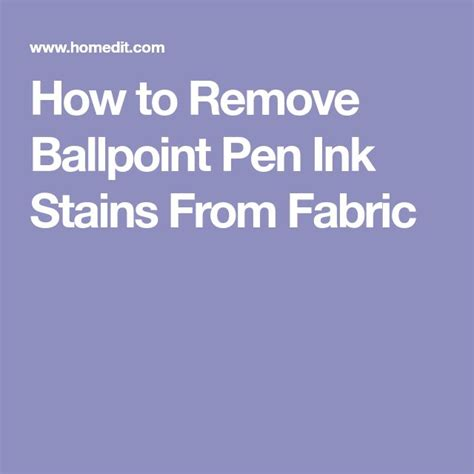 how to remove color from fabric best 25 remove color bleeding ideas on clean