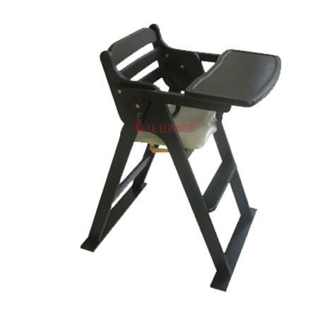 High Chair Baby Hugo K8003 highchair