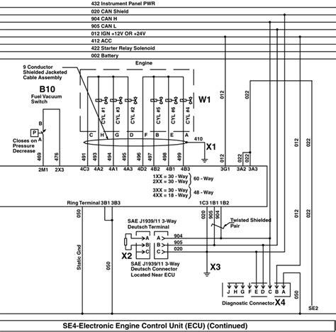 deere 110 wiring diagram