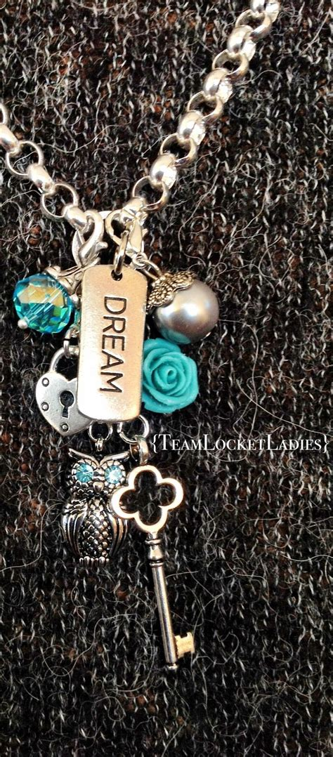 Origami Owl Type Charms - 507 best images about origami owl design ideas on
