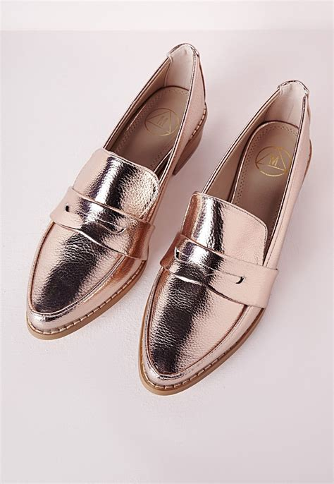 metallic loafers for metallic loafers gold loafers