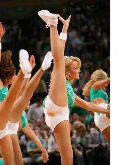 cheerleader has wardrobe malfunction 20 of the most hilariously shocking cheerleader wardrobe