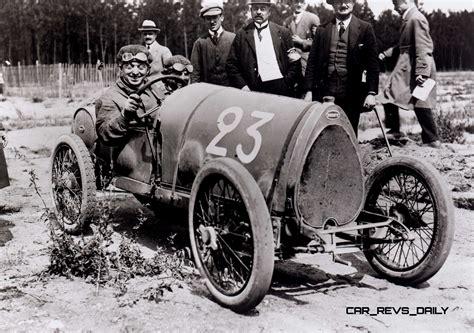 bugatti history rm london highlights 1920 bugatti type 23 was first