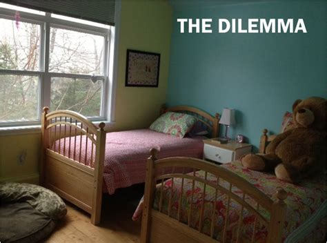 small shared bedroom ask deb nelson small shared bedroom the chronicle herald