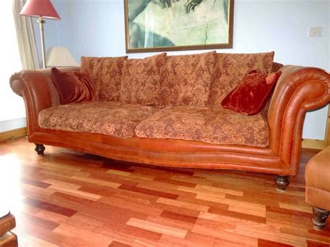 sofa deep seat images of deep seat sofa upholstered loccie better homes