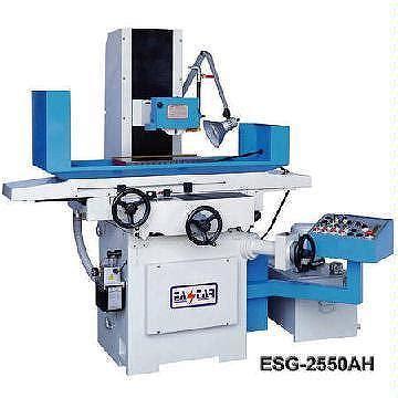 Taiwan Metal Cutting Machinery Surface Grinding Machine
