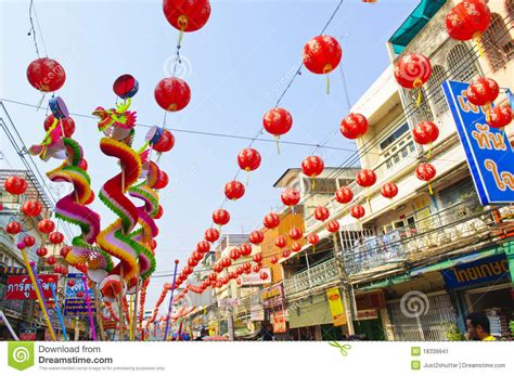 is new year only celebrated in china l in new year celebration editorial