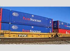 Pacer Stacktrain – Veritec Solutions - Pricing ... Pacer