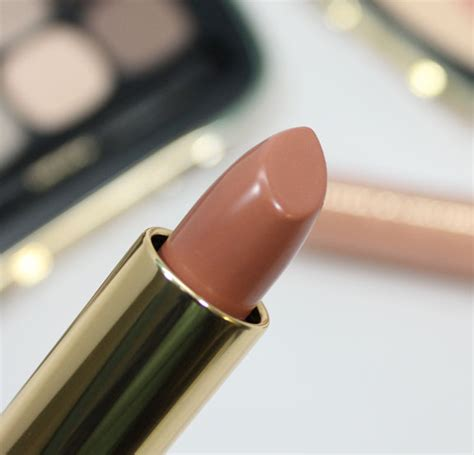 Bare Minerals Color Marvelous Moxie Lip Palette In Crush bareminerals the power neutrals collection vy varnish