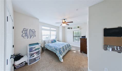 one bedroom apartments in gainesville fl 1 bedroom apartments in gainesville fl marceladick com