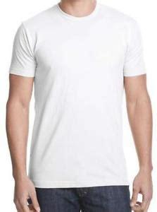 Dress V Neck Vneck Jumbo Xl Black Hitam plain white t shirts ebay