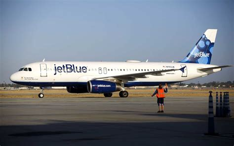 jetblue december  adventure deals  flights travel leisure