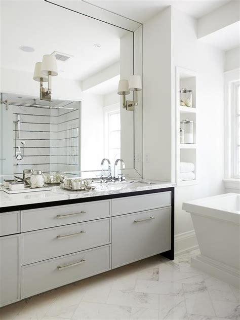 bathroom alcove shelves bathroom alcove with shelves design ideas