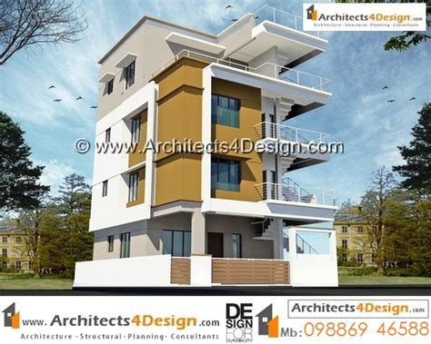 30x40 house plans india 30x40 house plans west facing by architects 30x40 west facing duplex house plans on