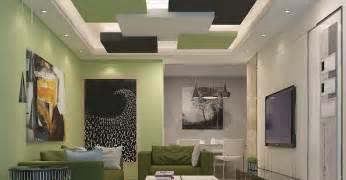 Gyproc False Ceiling Design by Gyproc Living Room Ceiling Design Home Combo