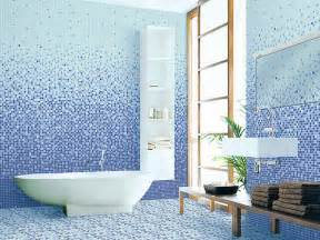 pin mosaic bathroom tile designs decorating ideas with