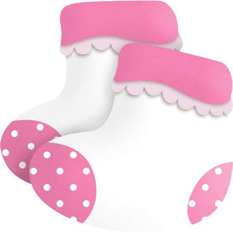 hacer imagenes png online imagenes baby shower png clipart best