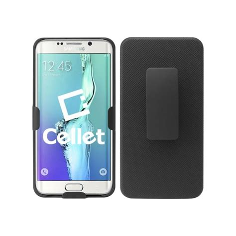 Casing Kickstand Samsung Galaxy S6 Edge Sgp Oem Thougharmor Kick Sta wholesale ventures inc on walmart marketplace marketplace pulse