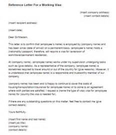 Business Visa Application Letter Format How To Write A Business Visa Application Letter