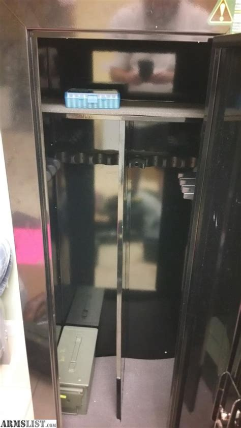 stack on 18 gun convertible cabinet armslist for sale stack on 18 gun convertible cabinet