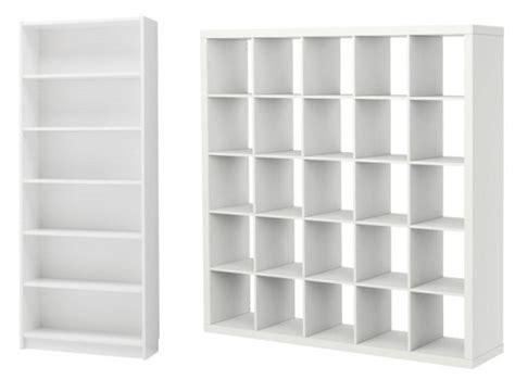 ikea estanterías estanterias para salones aparadores pequeos o estanteras