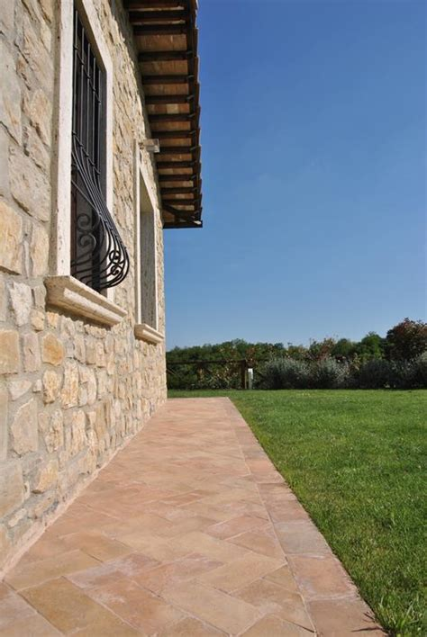 pavimentazione da giardino mattoni da giardino e pavimentazione giardino perch 233