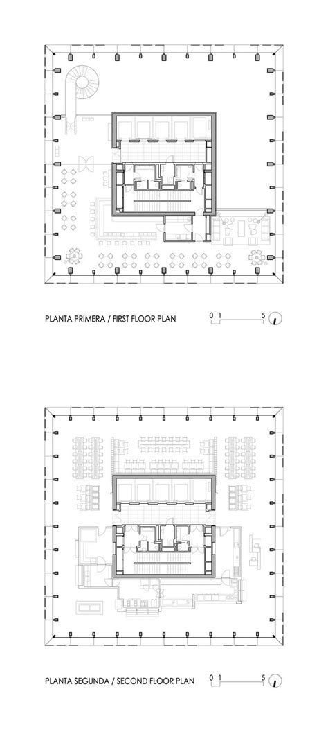 12 yonge floor plans 100 12 yonge floor plans 3018 yonge condos
