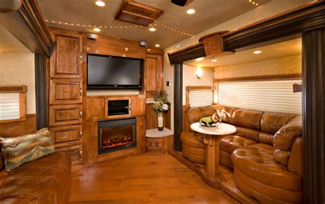 Luxury Homes Floor Plans With Pictures by Trailer Home