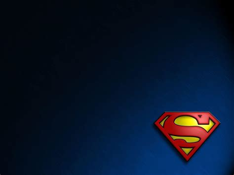 wallpaper hd superman iphone superman hd wallpapers wallpaper cave