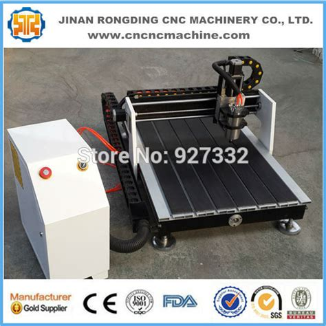 woodworking routers for sale uk ᗖrodeo 6090 cnc machine ヾ ノ for for sale woodworking