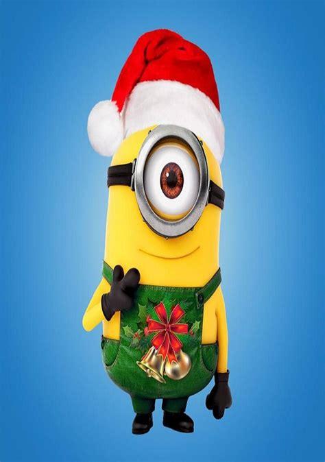 imagenes para celular de navidad gratis hermosos fondos de pantalla para celular de navidad gratis