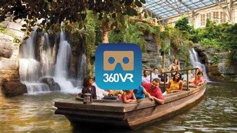 nashville boat tours 360 gaylord opryland delta boat tour youtube