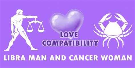 libra man mood swings libra man and cancer woman love compatibility