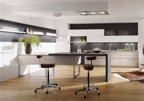 contemporary style kitchen modern style kitchens interior design ideas