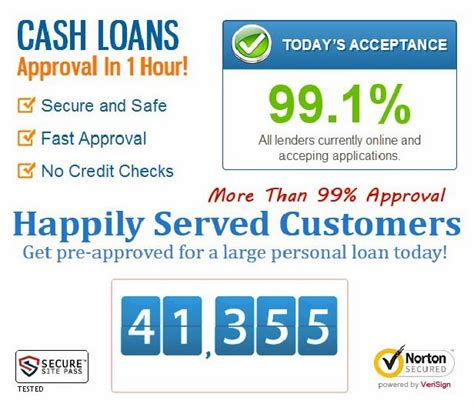 how do i get a loan to build a house how do i how to make 500 dollars how to make cash cash express up to 1000 in overnight get