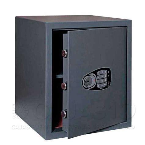 imagenes cajas fuertes cerrajero 24h en zaragoza cajas fuertes