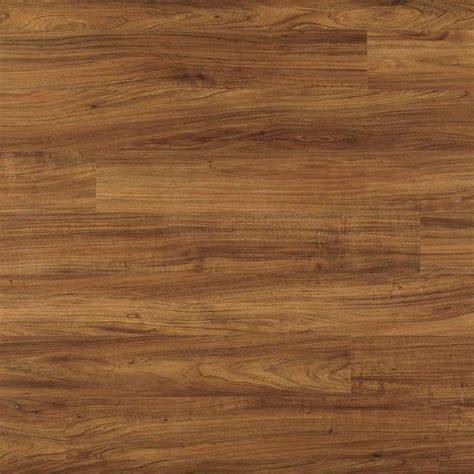 laminate flooring texture seamless laminate wood texture