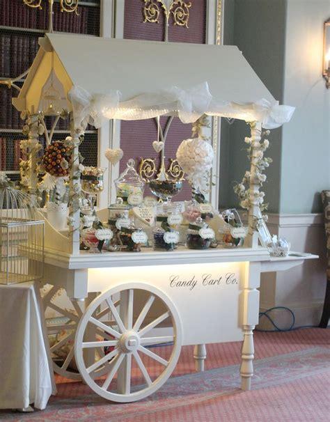 decoracion vintage para fiesta decoraci 243 n para fiestas infantiles bodas y eventos blog