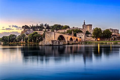 Luxury Mediterranean Home Plans by Best Time For A Rhone River Cruise Cruise Critic