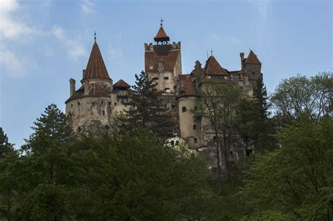 dracula castle transylvania s bran castle a k a dracula s castle by the numbers g adventures