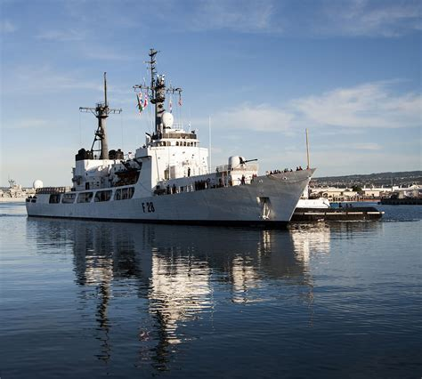 navy and list of active ships of the bangladesh navy wikipedia