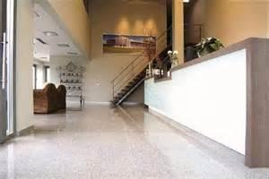 Hall With Granite Floor Columns And Escalators Stock granite floor photos