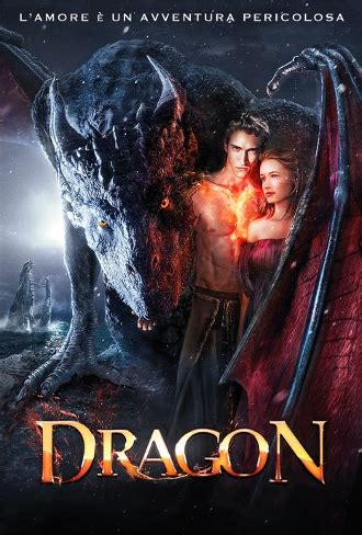 film fantasy in streaming dragon hd 3d 2015 cb01 uno film gratis hd