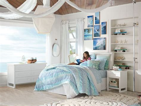 beach inspired bedrooms 25 best ideas about beach inspired bedroom on pinterest