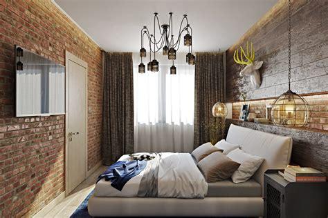 3d bedroom bedroom 3d render for virginia beach project