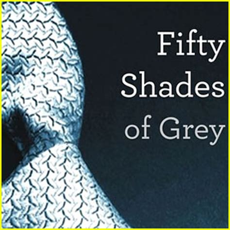 movie fifty shades of grey release date fifty shades of grey movie release date neelsnote s blog