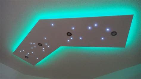 Indirekte Beleuchtung Decke Selber Bauen 5882 by Indirekte Beleuchtung Selber Bauen Anleitung Und
