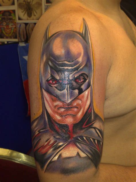 batman tattoo ideas batman tattoos designs ideas and meaning tattoos for you